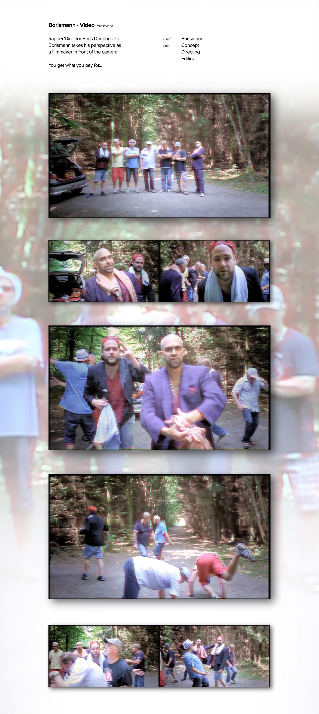 BORISMANN - VIDEO_YOOOOO_3