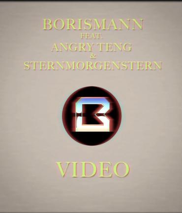 Borismann – Video
