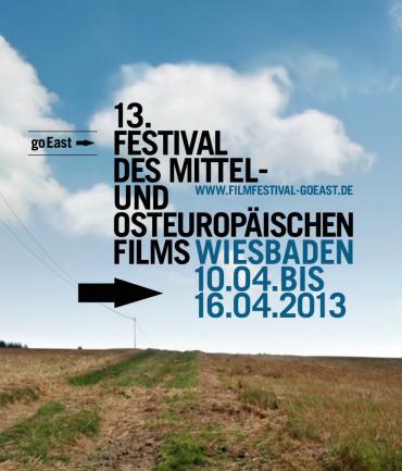 goEast Festival
