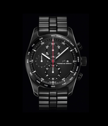 Porsche Design Timepieces