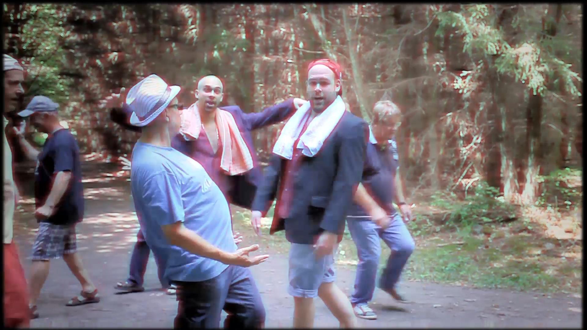 Borismann ft. Angry Teng & Sternmorgenstern_Video.mp4.00_00_57_00.Standbild010