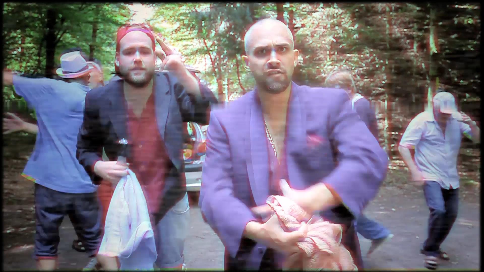 Borismann ft. Angry Teng & Sternmorgenstern_Video.mp4.00_03_09_12.Standbild007